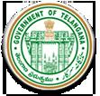 Telangana logo